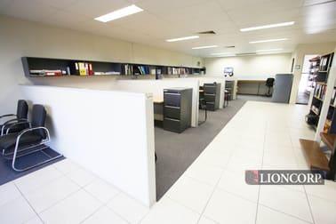 Underwood QLD 4119 - Image 2