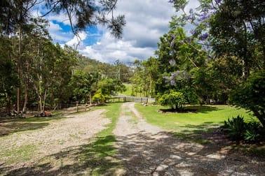 14 Lyminge Court Bonogin QLD 4213 - Image 2