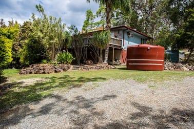 14 Lyminge Court Bonogin QLD 4213 - Image 3