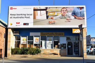 1 Cooper Street Macksville NSW 2447 - Image 1