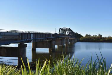 1 Cooper Street Macksville NSW 2447 - Image 2