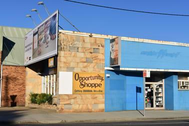 1 Cooper Street Macksville NSW 2447 - Image 3