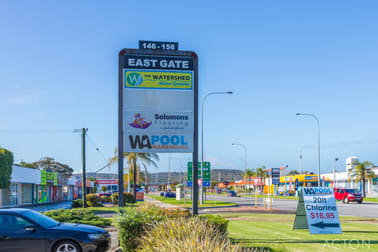 Unit 3,146 Great Eastern Highway Midvale WA 6056 - Image 3