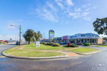 Unit 3,146 Great Eastern Highway Midvale WA 6056 - Image 1