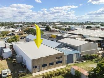 259 Denison Street Rockhampton City QLD 4700 - Image 3