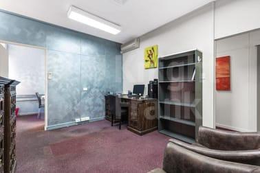 10/160 Bolsover Street Rockhampton City QLD 4700 - Image 2