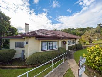 92 Uralba Street Lismore NSW 2480 - Image 1