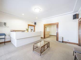 92 Uralba Street Lismore NSW 2480 - Image 2