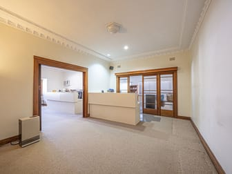92 Uralba Street Lismore NSW 2480 - Image 3