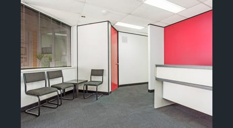 Unit 10/22 Fisher Rd Dee Why NSW 2099 - Image 1