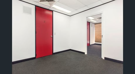 Unit 10/22 Fisher Rd Dee Why NSW 2099 - Image 3