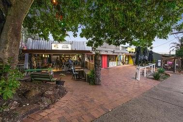 75 Noosa Drive Noosa Heads QLD 4567 - Image 2