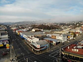 52 Wellington Street Launceston TAS 7250 - Image 3