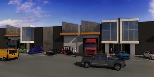 WH3/S4/Lot 11 Katherine Drive Ravenhall VIC 3023 - Image 1