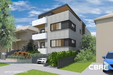 315 Ernest Street Neutral Bay NSW 2089 - Image 2