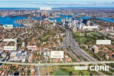 315 Ernest Street Neutral Bay NSW 2089 - Image 3