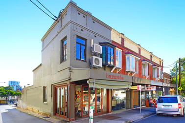 283 Australia Street Newtown NSW 2042 - Image 1