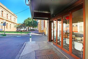 283 Australia Street Newtown NSW 2042 - Image 2