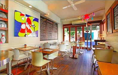 283 Australia Street Newtown NSW 2042 - Image 3