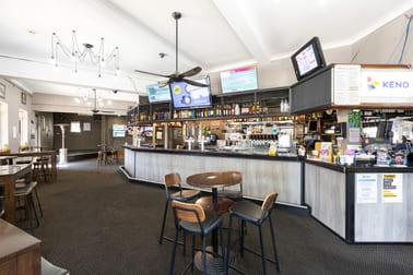 183 John Street Singleton NSW 2330 - Image 2