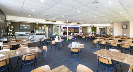 183 John Street Singleton NSW 2330 - Image 3
