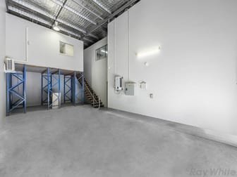 5/47 Steel Place Morningside QLD 4170 - Image 2