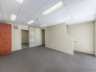 5/47 Steel Place Morningside QLD 4170 - Image 3