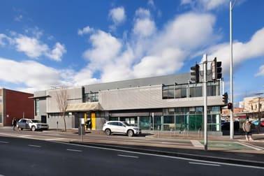 83 Bridge Mall Ballarat Central VIC 3350 - Image 2