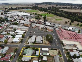 12 Pitt Street Singleton NSW 2330 - Image 3