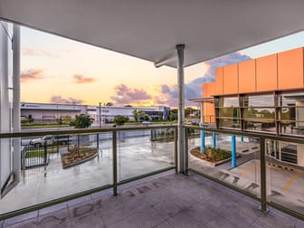 1/15 Holt Street Pinkenba QLD 4008 - Image 2