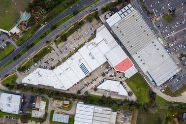 Unit 9/286-288 Maroondah Highway Chirnside Park VIC 3116 - Image 3