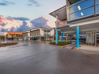 12/15 Holt Street Pinkenba QLD 4008 - Image 2