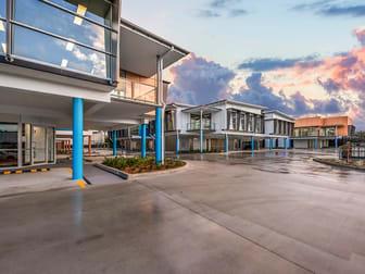 12/15 Holt Street Pinkenba QLD 4008 - Image 3