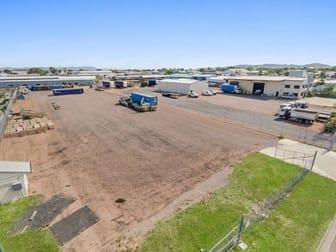 5 - 9 Hartley Street Garbutt QLD 4814 - Image 1