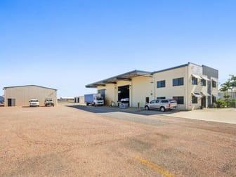 5 - 9 Hartley Street Garbutt QLD 4814 - Image 2