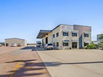 5 - 9 Hartley Street Garbutt QLD 4814 - Image 3