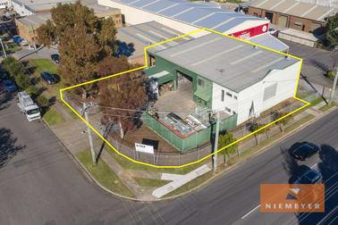 2 Artisan Road Seven Hills NSW 2147 - Image 2
