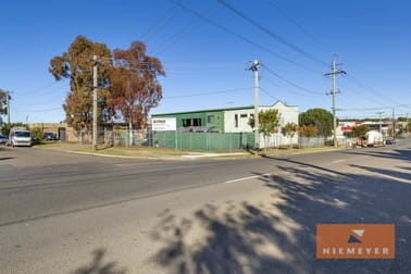 2 Artisan Road Seven Hills NSW 2147 - Image 3