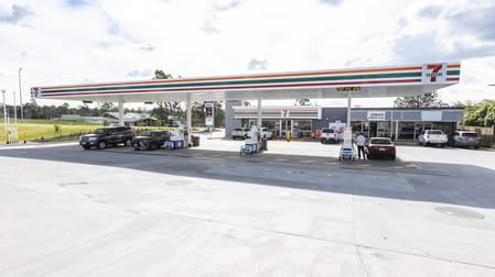 2660 Logan Road Eight Mile Plains QLD 4113 - Image 3