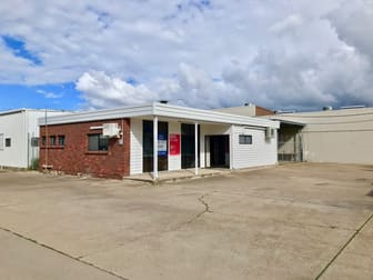 52 Pilkington Street Garbutt QLD 4814 - Image 2