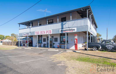 72 Moffatt Street Kaimkillenbun QLD 4406 - Image 2
