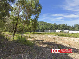 Lot 3/No. 22 Tathra Street West Gosford NSW 2250 - Image 2