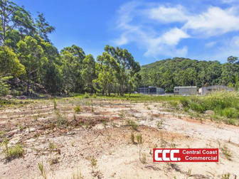 Lot 3/No. 22 Tathra Street West Gosford NSW 2250 - Image 3