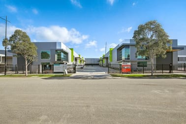 15-19 Corporate Terrace Pakenham VIC 3810 - Image 1