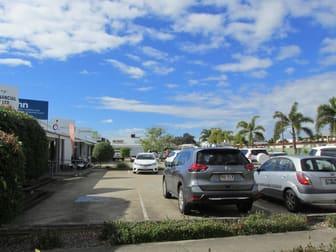 4/62 Main Street Pialba QLD 4655 - Image 3