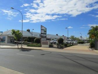 4/62 Main Street Pialba QLD 4655 - Image 1