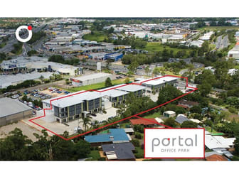 Unit 3207/2996 Logan Road Underwood QLD 4119 - Image 3