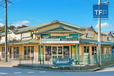 Shop 3/10-16 Brisbane Street Murwillumbah NSW 2484 - Image 2
