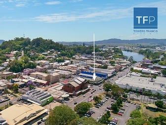 Shop 3/10-16 Brisbane Street Murwillumbah NSW 2484 - Image 3