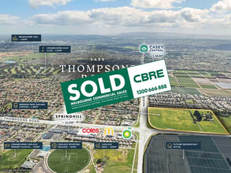 1435 Thompsons Road Cranbourne North VIC 3977 - Image 1